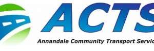 Annandale Community Transport Services