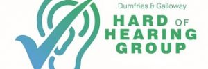Dumfries and Galloway Hard of Hearing