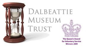 Dalbeattie Museum Trust