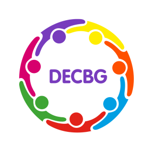 Dumfriesshire East Community Benefit Group (DECBG)