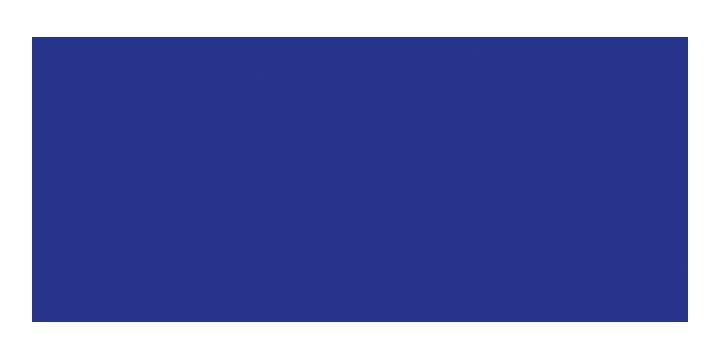 Galloway Community Transport