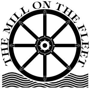 Mill on the Fleet