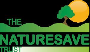 Naturesave Trust logo