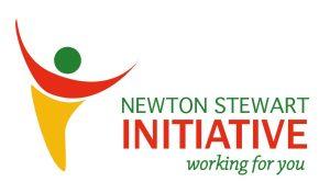Newton Stewart Initiative