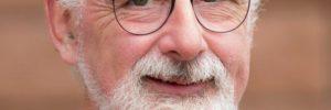 Professor Malcolm Foley