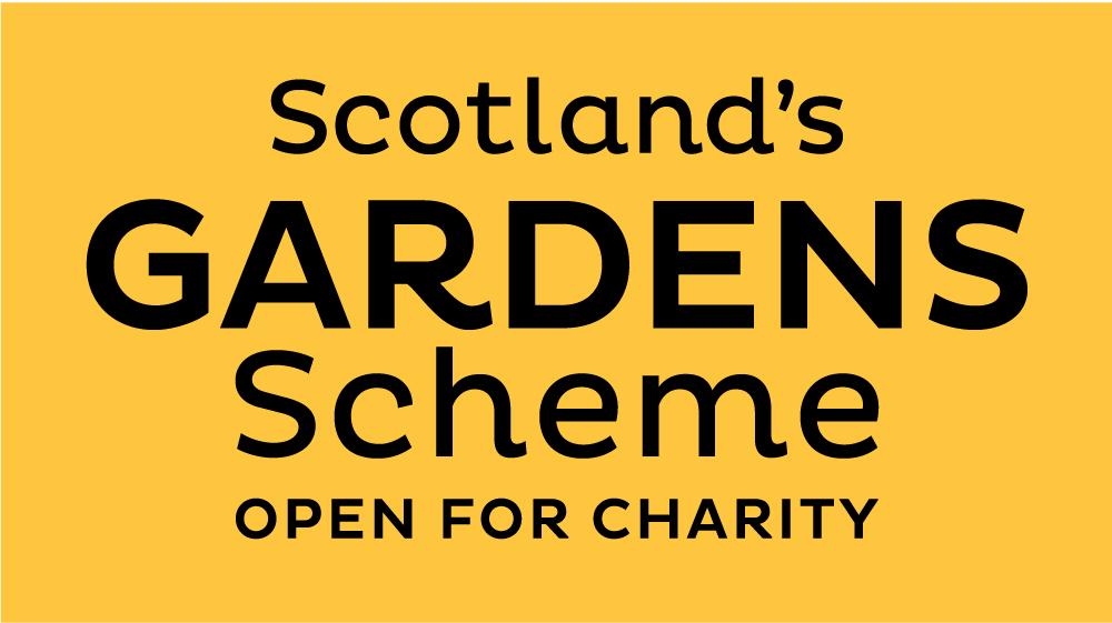 Scotland's Garden Scheme