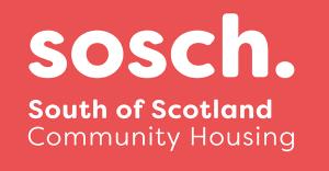 South of Scotland Community Housing