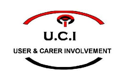 User and Carer Involvement